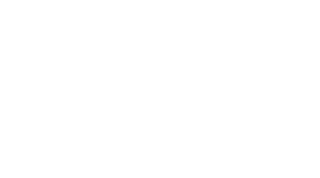 Michaelis Mattress Logo