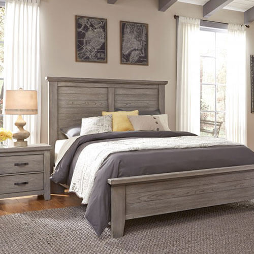 Mattresses and Furniture in Lexington, Columbia and Irmo SC ...
